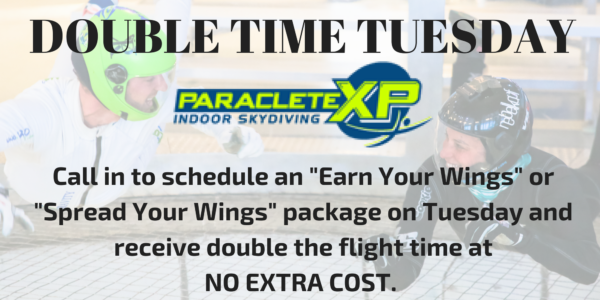 double-time-tuesday-1