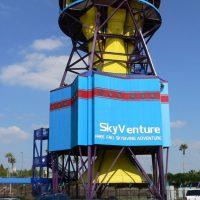 skyventure orlando